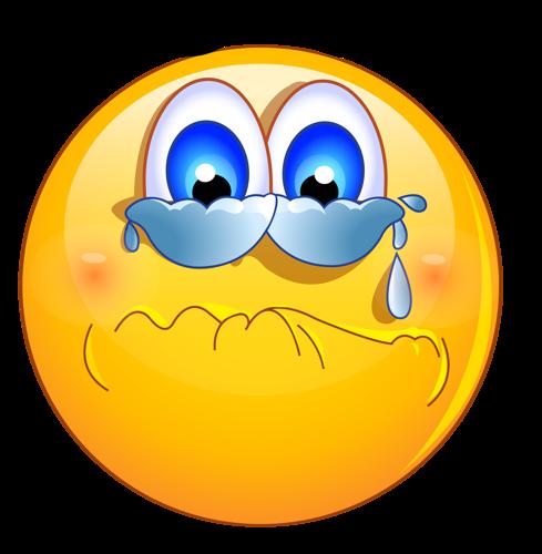 Колобок (+смайлики) | Emoticon, Crying emoji, Smiley emoji