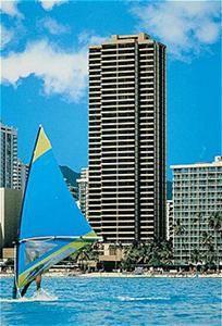 Aston Waikiki Beach Tower 2470 Kalakaua Avenue Honolulu Hawaii United States Click N Book Hotels
