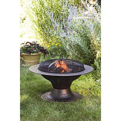 d615932814055c87d7954e07354695c9 - Better Homes And Gardens Fire Pit Ideas