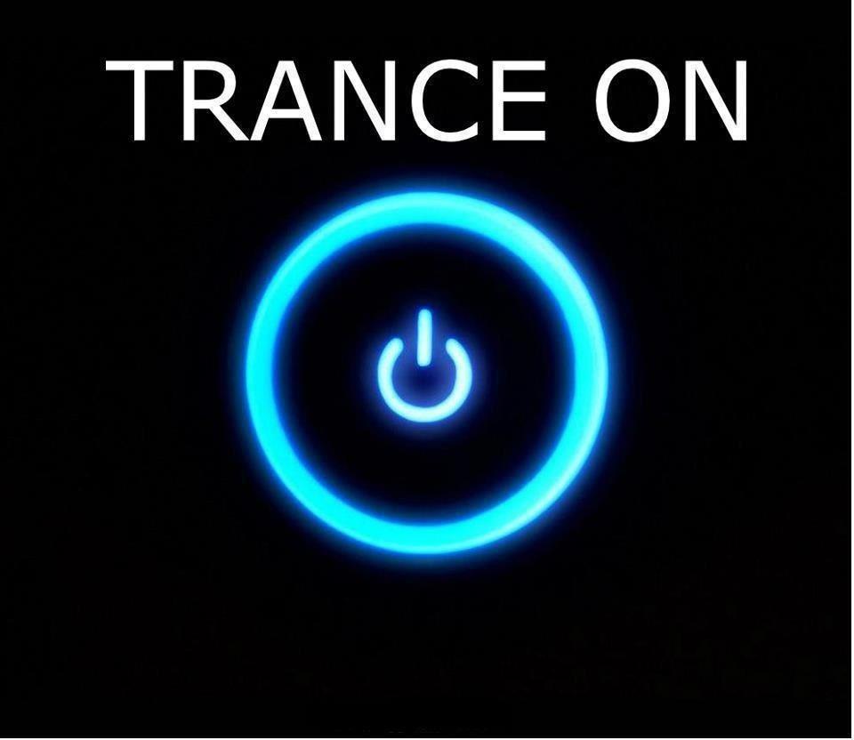 Image Result For Trance