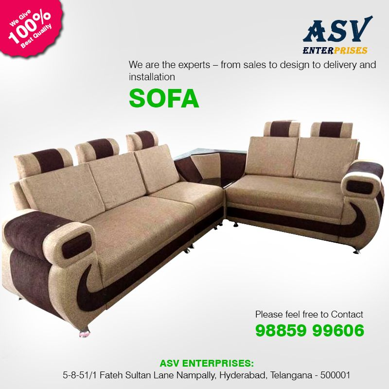 Asv Enterprises Is A Successful Start By Exporting Office Furniture We Came Up With Our Own Shop That Sells Sofas Offi Furniture Furniture Shop Cool Furniture