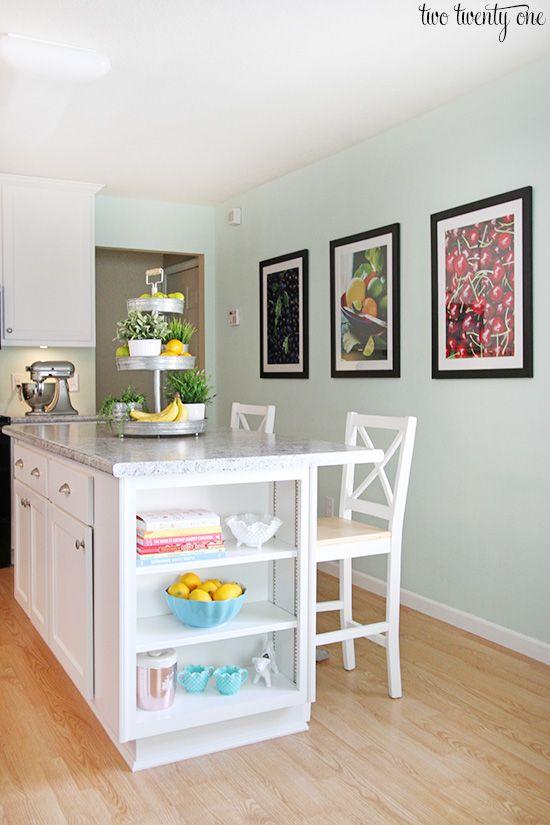 Formica Argento Romano Laminate Kitchen Countertops Design De