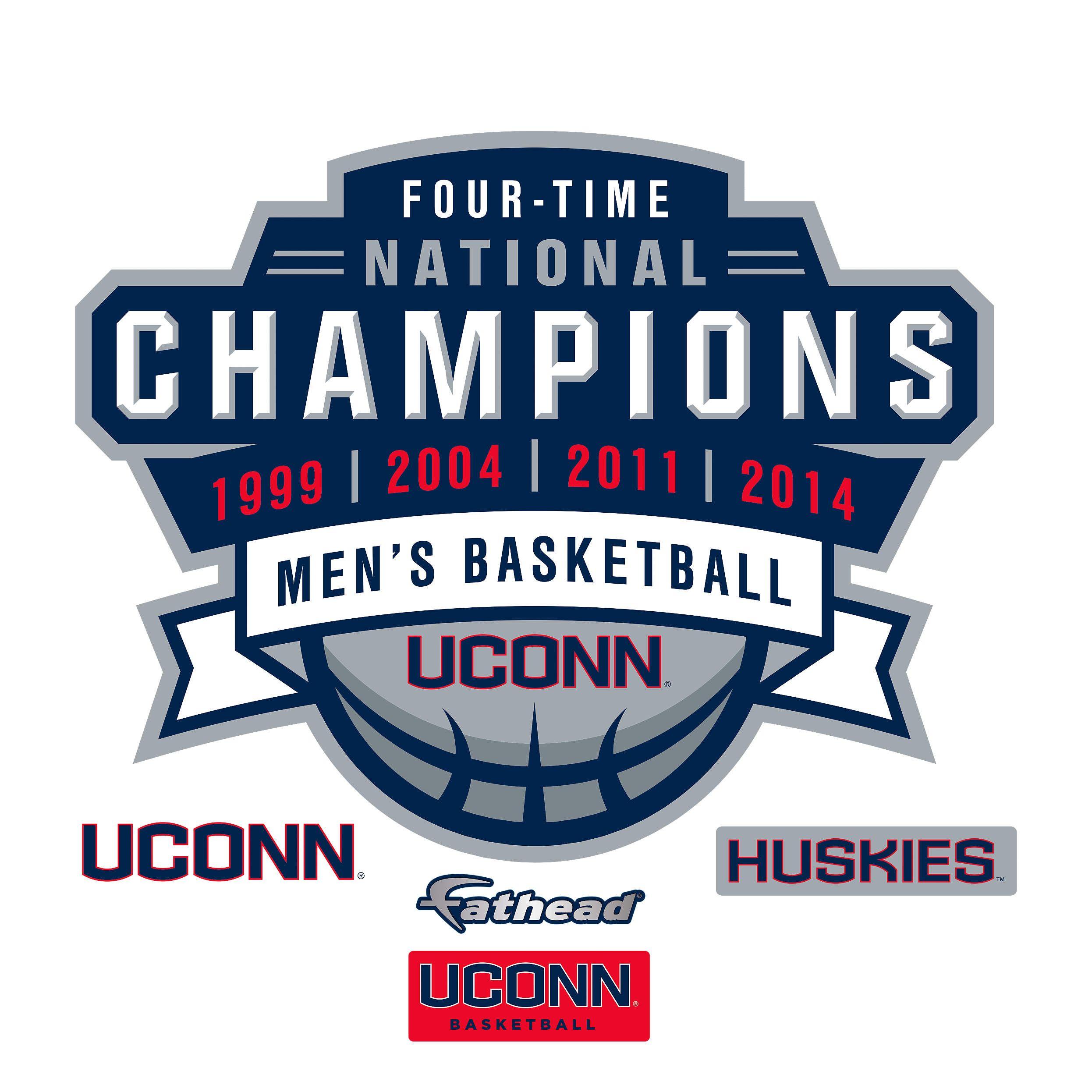 2014 Uconn Sports Logo Design Logos Logo Basketball