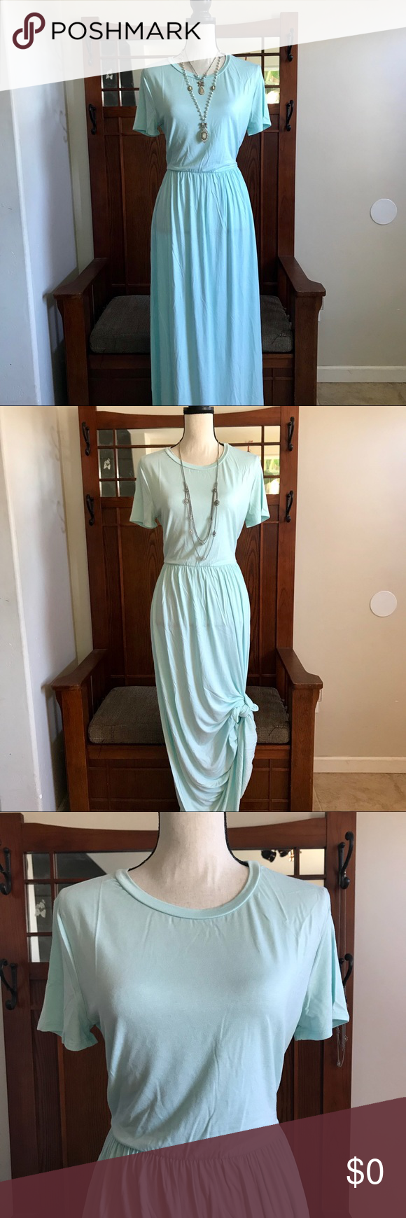 3 For 30 Size 2x Maxi Dress With Pockets Plus Size Maxi Dresses Clothes Design Gorgeous Dresses [ 1740 x 580 Pixel ]