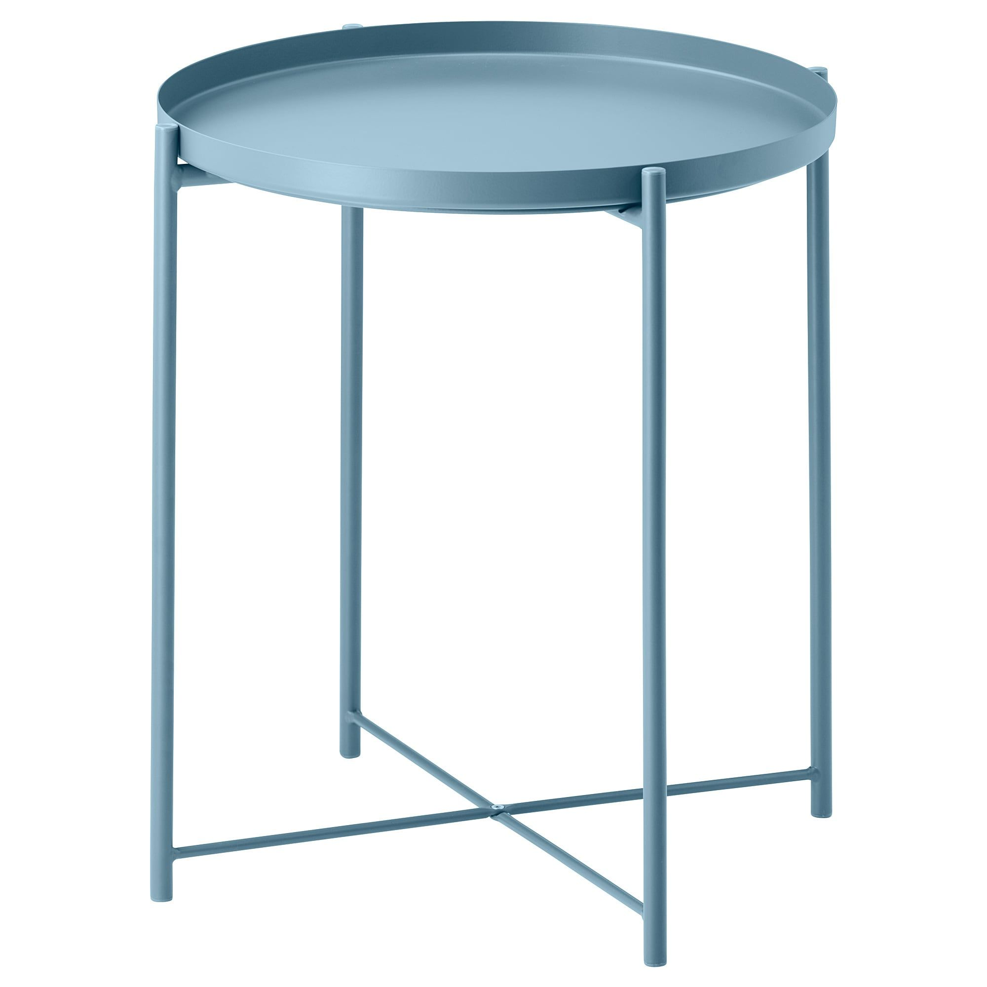 Ikea Small Round Tables