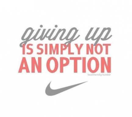Super fitness motivacin quotes nike Ideas #quotes #fitness