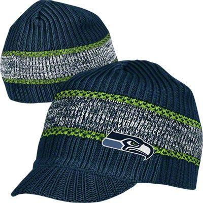 e57a0b19 seahawks knitting pattern   Seahawks idea   Crochet and Loom ...