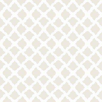 Kittrich Corp (Pliant) 09F-C9R03-12 Contact Paper 18x9 Pale Grey [Kitchen] by Kittrich, http://www.amazon.com/dp/B004FCGFS0/ref=cm_sw_r_pi_dp_bdPMrb09TTAKJ