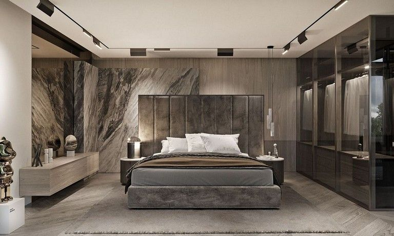 30 Top Luxury Sleeping Room Ideas For Modern Home Interior Bedrooms Bedroomdecor Bedroomd Luxury Bedroom Furniture Luxurious Bedrooms Luxury Bedroom Master