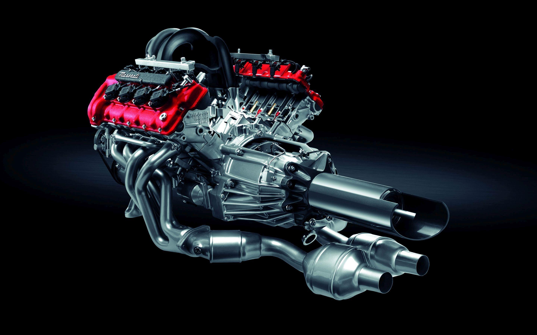 Pin By Bigg Ern 2 2 7 5 On M O T O R S Engineering Car Engine