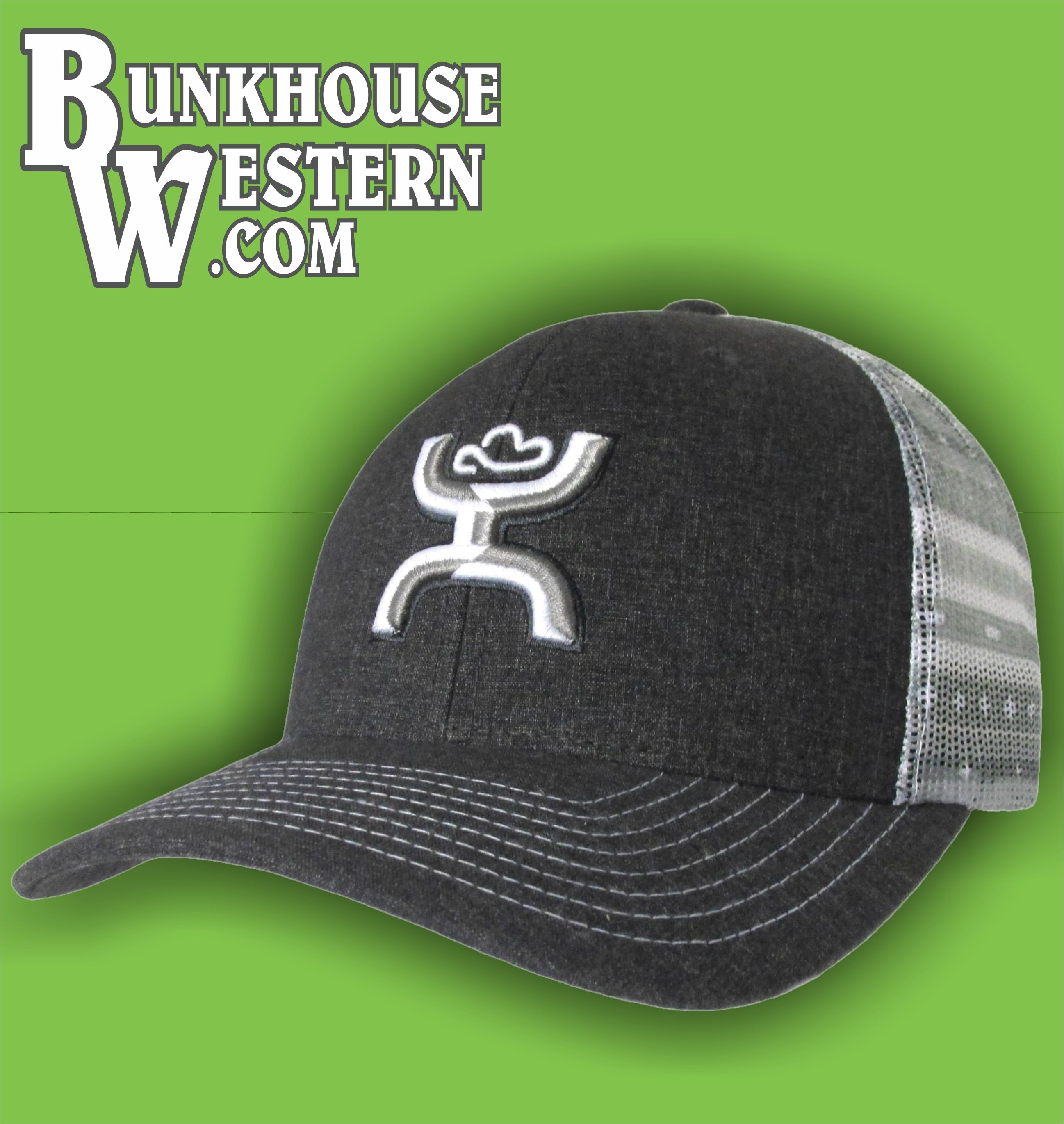 8b3131f65be18 Pin by BunkhouseWestern.Com on HOOey