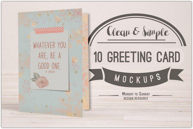 10 a7 5x7 greeting card mockups ps pinterest mockup psd 10 a7 5x7 greeting card mockups m4hsunfo