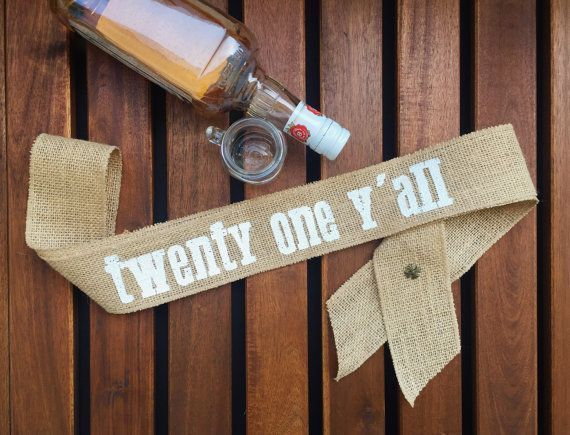 Twenty One Y'all Burlap Sash | Birthday Party Sash | 21st Birthday Gift | Country Western Birthday Sash | Southern Birthday Sash #21stbirthdaysash Twenty One Y'all Burlap Sash | Birthday Party Sash | 21st Birthday Gift | Country Western Birthday Sash | Southern Birthday Sash #21stbirthdaysash Twenty One Y'all Burlap Sash | Birthday Party Sash | 21st Birthday Gift | Country Western Birthday Sash | Southern Birthday Sash #21stbirthdaysash Twenty One Y'all Burlap Sash | Birthday Party Sash | 21st B #21stbirthdaysash