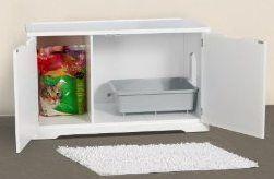 Hidden-Cat-Litter-Boxes.jpg (251×164)