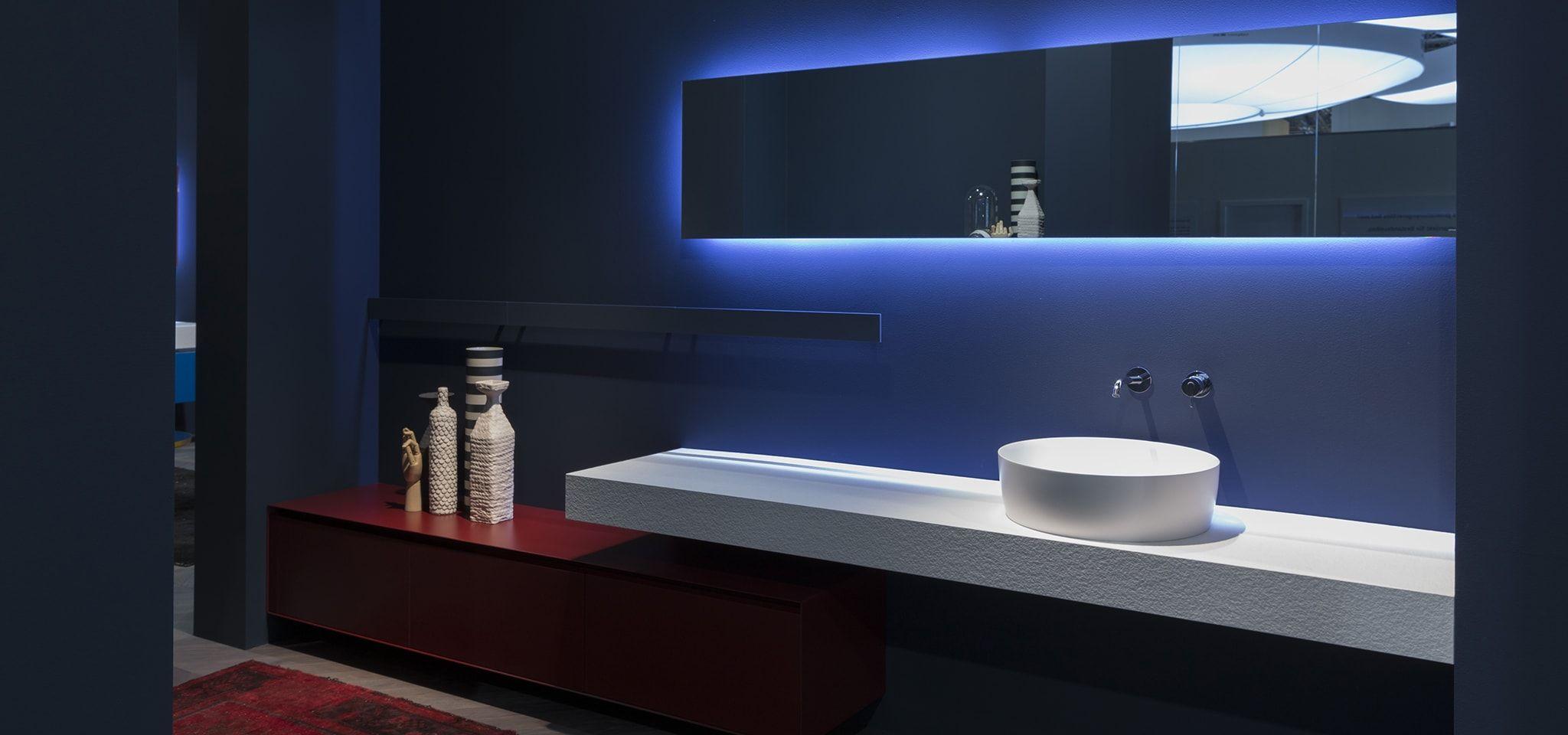 Antonio lupi arredamento e accessori da bagno wc arredamento corian ceramica mosaico - Antonio lupi bagni outlet ...