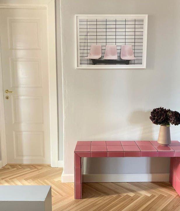 Photo of Hvis du elsker pasteller og cool DIYs SKAL du følge med hos Christina!