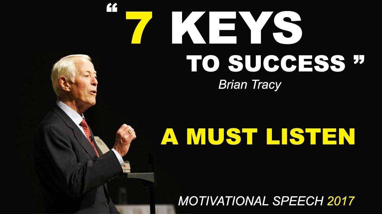 THE PLAN FOR SUCCESS   Motivational Speech [ MOTIVATION 2017 ] #callmeyvan