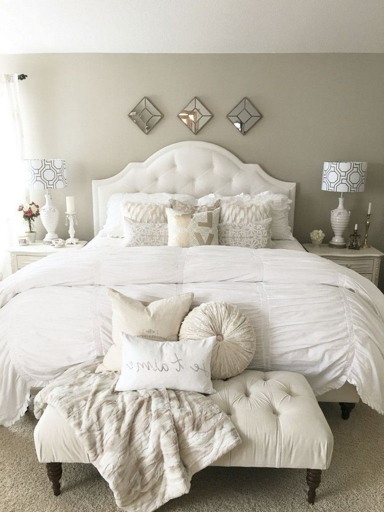 30 Endearing French Country Bedroom Decor That Ll Inspire You Country Bedroom Decor French Country Decorating Bedroom Country Bedroom Furniture