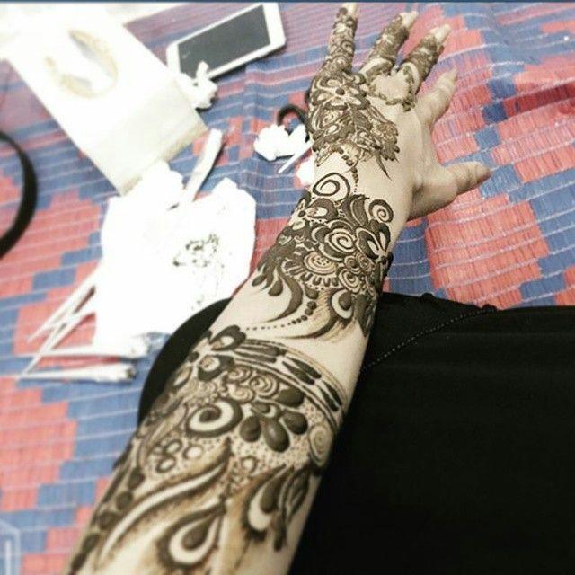 حناء حنايات الحناء نقش فن موضه الامارات ابوظبي دبي تصويري عدستي صالونات فساتين Saudi Arabia قطر عمان Henna Henna Henna Designs Henna Mehndi Designs