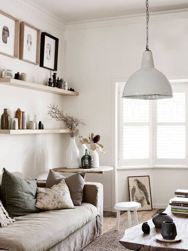 the best neutral paint trends for your living room neutral paint