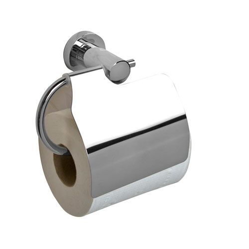 Berlin Chrome Toilet Paper Holder Barclay Products Paper Holders Toilet Paper Holders Bath Toilet Paper Holder Barclay Products Best Toilet Paper