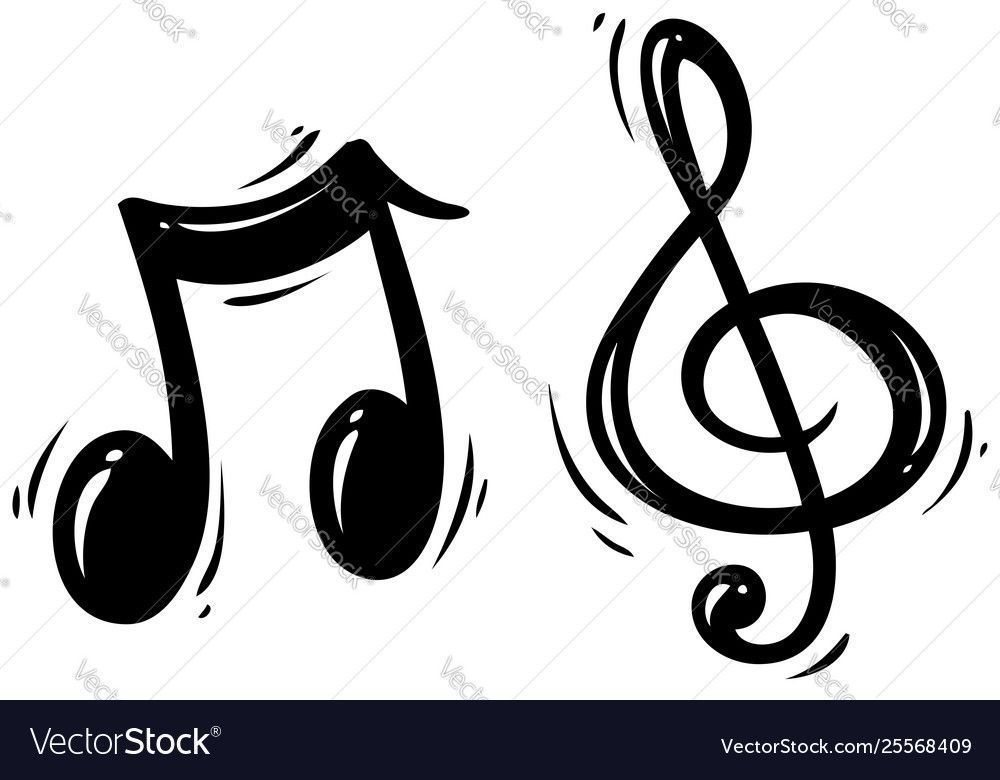 Black silhouette treble clef and music note Vector Image , #ad, #treble, #clef, #Black, #silhouette #AD #trebleclef Black silhouette treble clef and music note Vector Image , #ad, #treble, #clef, #Black, #silhouette #AD #trebleclef Black silhouette treble clef and music note Vector Image , #ad, #treble, #clef, #Black, #silhouette #AD #trebleclef Black silhouette treble clef and music note Vector Image , #ad, #treble, #clef, #Black, #silhouette #AD #trebleclef Black silhouette treble clef and mus #trebleclef