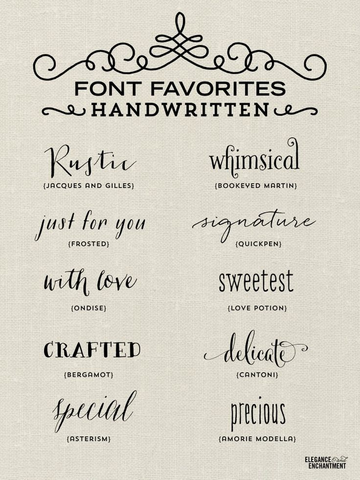 Image result for tattoo font tattoos pinterest fonts tattoo image result for tattoo font publicscrutiny Choice Image