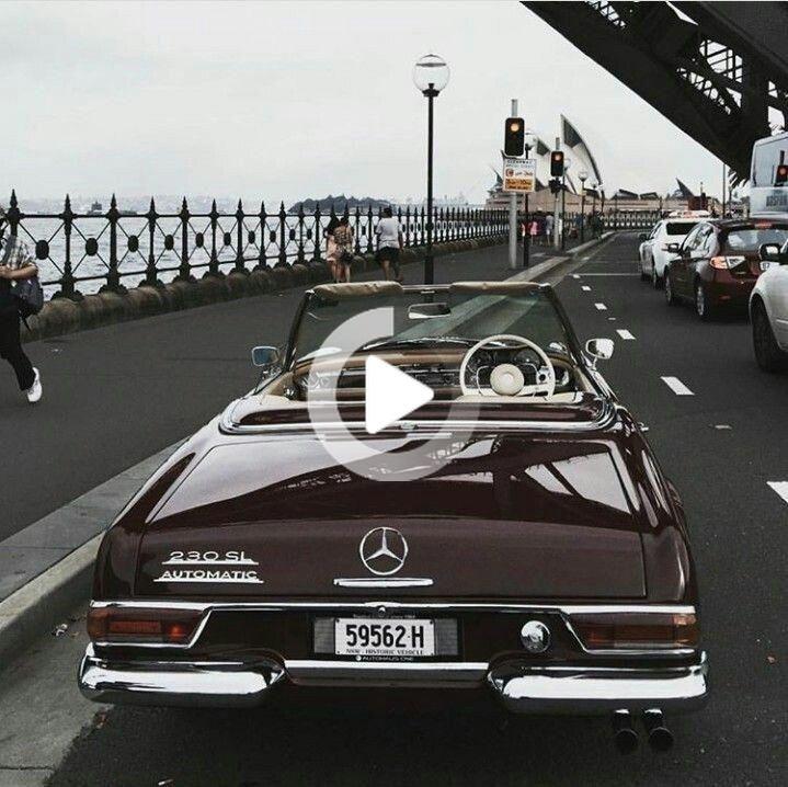 Luxury - Portal Web de Lujo un punto de encuentro del mundo del Luxury
