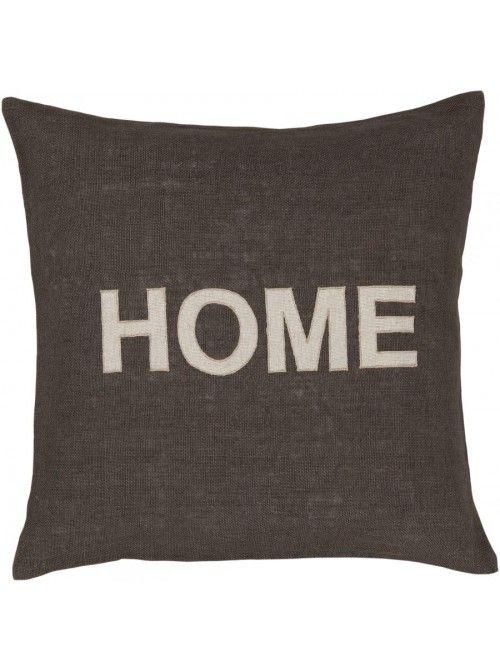 Lulu & Georgia Home Pillow ($35)