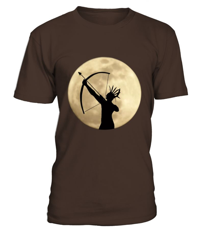 archery tee shirt   Womens Flowy Tank Top by Bella   => Check out this shirt by clicking the image, have fun :) Please tag, repin & share with your friends who would love it. #Archery #Archeryshirt #Archeryquotes #hoodie #ideas #image #photo #shirt #tshirt #sweatshirt #tee #gift #perfectgift #birthday #Christmas