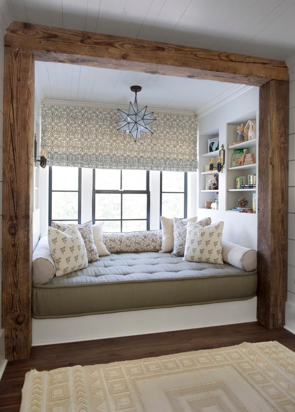3 window bedroom  pin by patty sandlin on rooms  pinterest  room