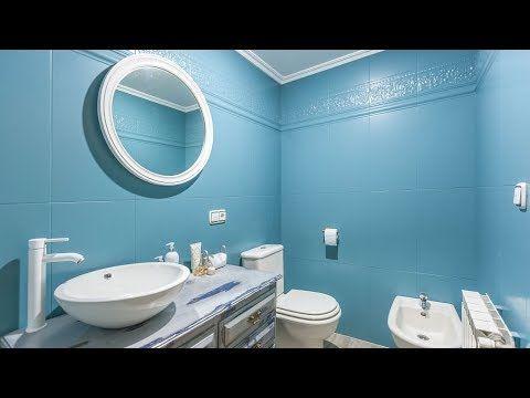 Decorar un baño renovado y funcional de Decogarden ...