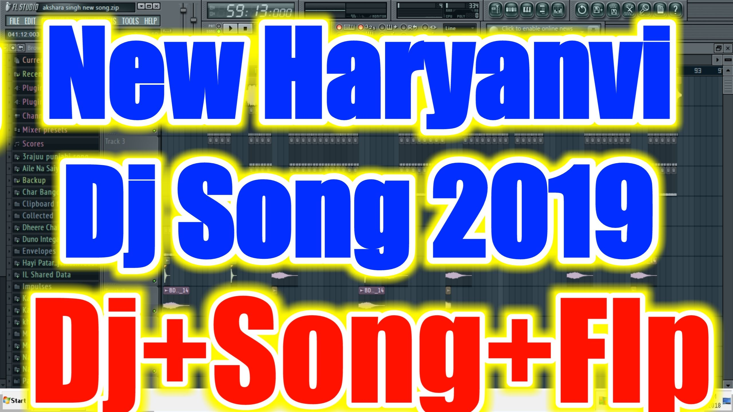 New Haryanvi Song Dj Mp3 Download 2019 Haryanvi Song Flp Project New Haryanvi Dj Song Flp Project Mp3 Song Download Dj Remix Songs Dj Mp3