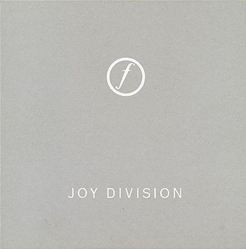 Still Lp Vinyl Joy Division Soundtrack To My Life Lp Vinyl