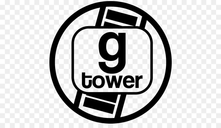 Garrys Mod Logo Team Fortress 2 Video Game Tower Unite 71 Team Fortress 2 Team Fortress Fortress 2