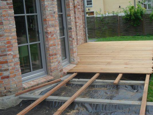 galerie terrassen holz jaeger tropenholz f r ihre terrasse betterwood blog pinterest. Black Bedroom Furniture Sets. Home Design Ideas
