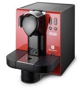 Cafetera De Capsulas Delonghi Lattissima De Nespresso 249 Euros