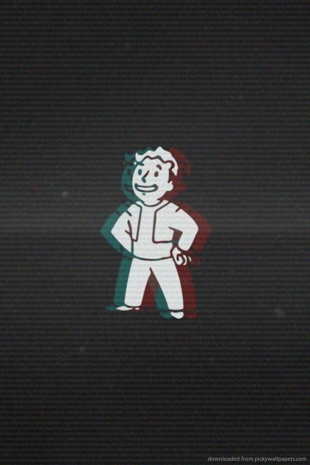 Download Fallout Vault Boy Wallpaper Wallpaper For Iphone 4 Iphone Wallpaper Boys Fallout Wallpaper Boys Wallpaper