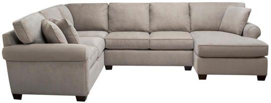 Brilliant Marisol Iii 2 Piece Left Arm Facing Sofa Sectional Light Beatyapartments Chair Design Images Beatyapartmentscom