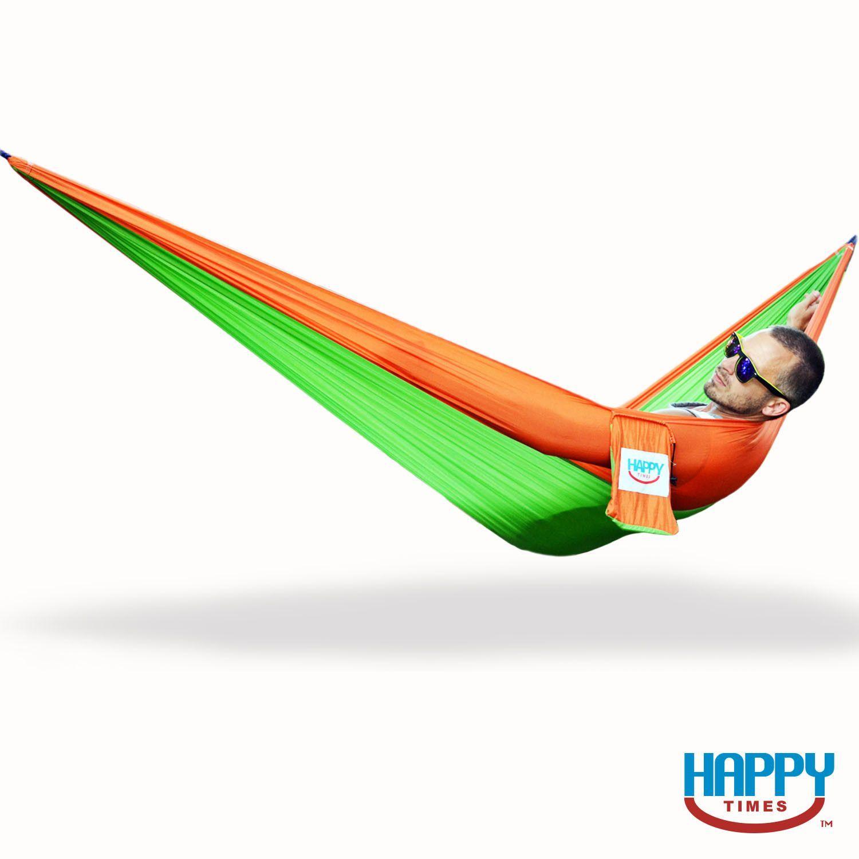 eastern mountain com nicolasprudhon sports hammock sale clearance