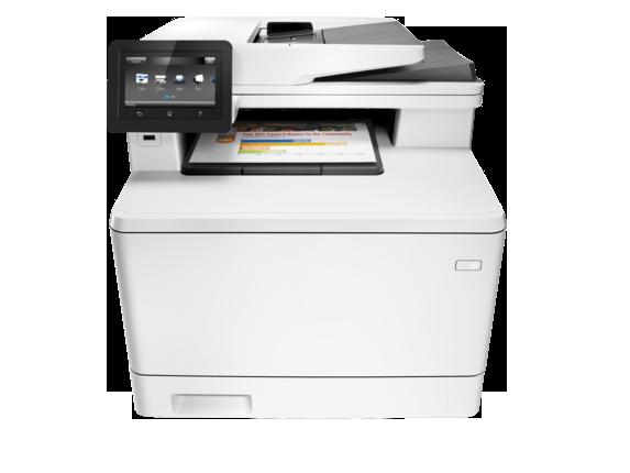 Www Hp Com Support Colorljm477mfp Hp Setup Colorljm477mfp Printer Color Printer Multifunction Printer