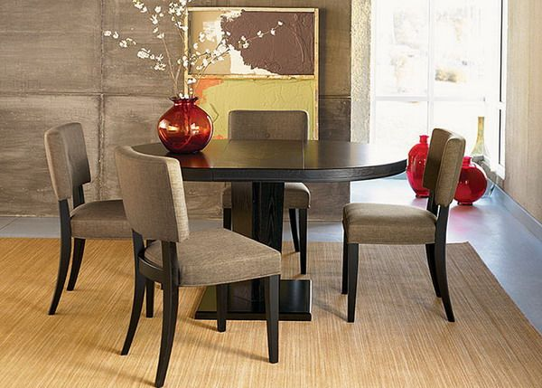 20 Small Dining Room Ideas On A Budget  Small Dining Small Delectable Decorate A Small Dining Room Inspiration Design