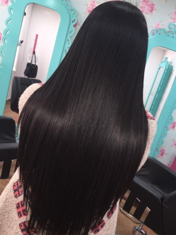 Pinterest X0 Jesss Long Hair Styles Hair Styles Long Dark Hair