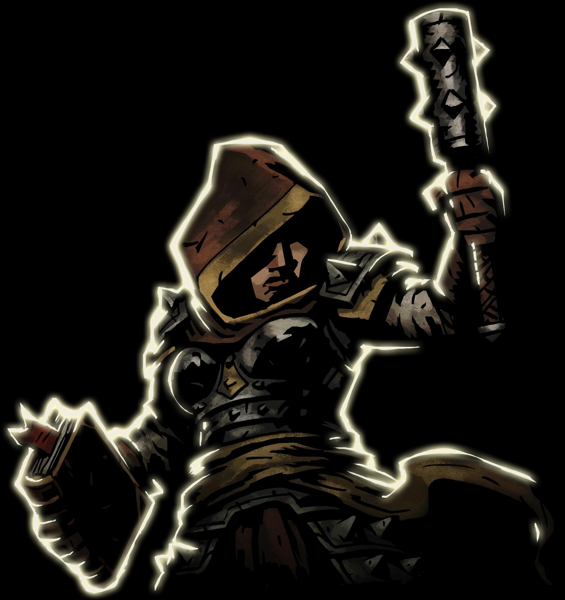 Darkest Dungeon Heroics Rpg Personagens De Rpg Inspiracao Para Personagens