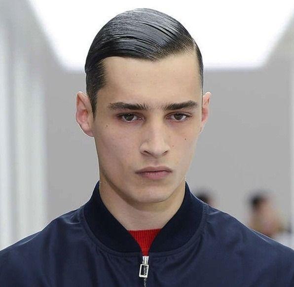 homme jordan anges cheveux coupe de 0knwOP