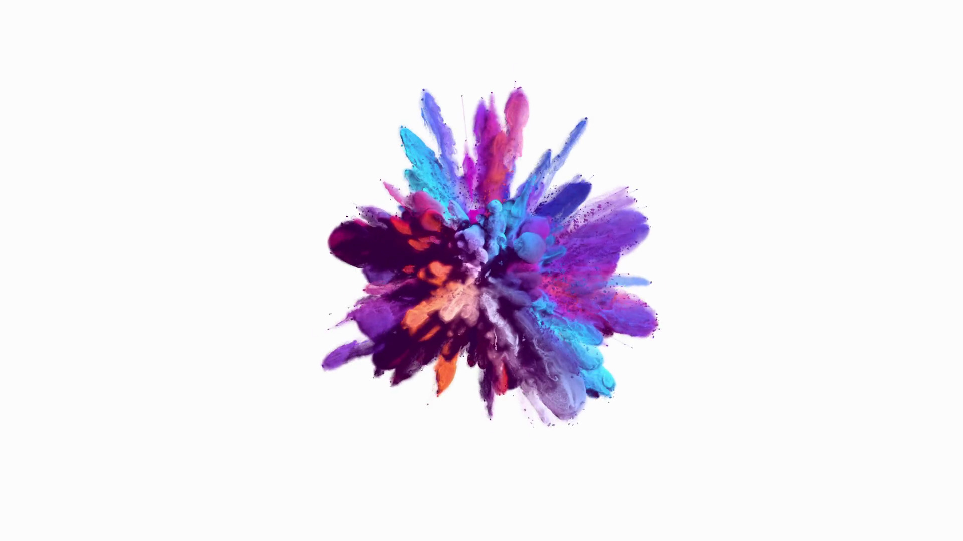 Download Explosion De Color Png Png Gif Base Vector Photo White Background Photo Street Graffiti