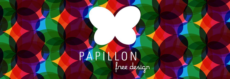 Jugando con nuestro logo! este es el resultado...diseño!!! Playing with our logo! Here the result...design!!!