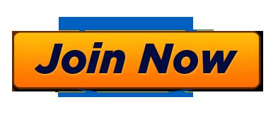 Bergabung Sekarang Cek Infonya Di Www 3i Team Com Novelty Sign Bitcoin 3i Network