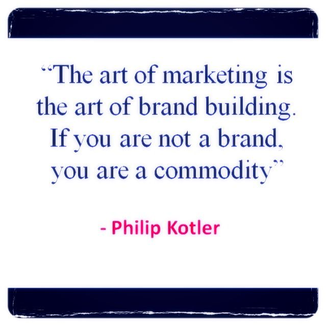 quotes #marketing #branding QUOTES Pinterest