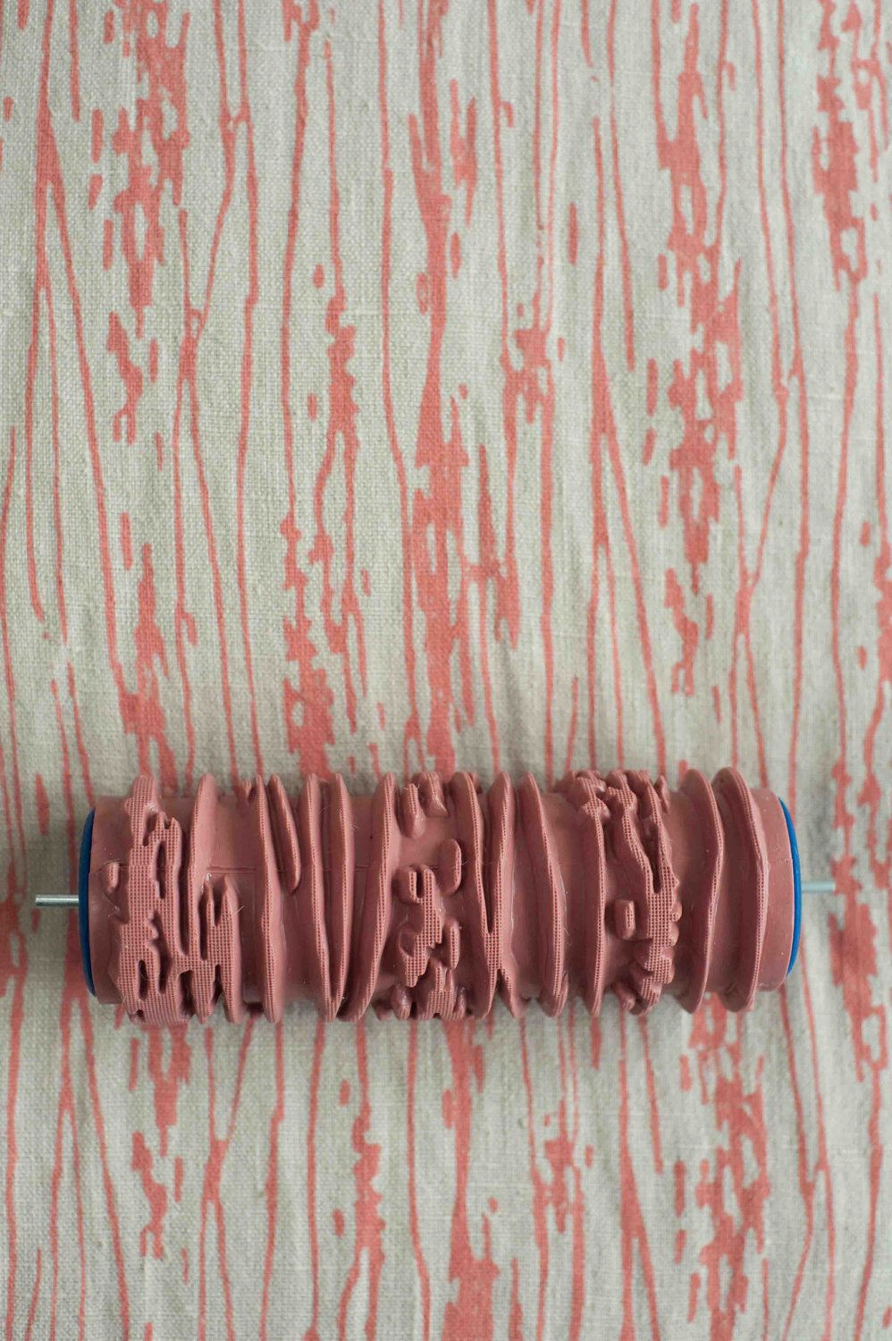 Wallpaper Paint The Roller That